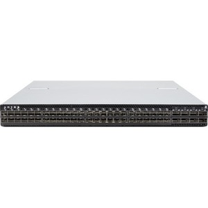 Mellanox Technologies Ethernet Switches