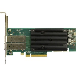 Xilinx  Inc. Network Interface Cards