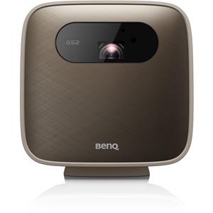 BenQ GS2 DLP Projector
