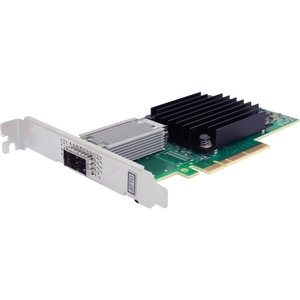 Atto Technology Network Interface Cards