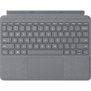 Microsoft Notebook Tablet Accessories