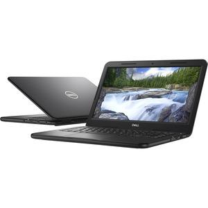 Dell Tablet PCs