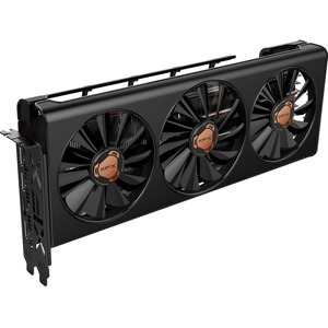 Xfx Video Cards