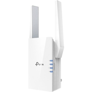 TP-Link AX1500 Wi-Fi 6 Range Extender