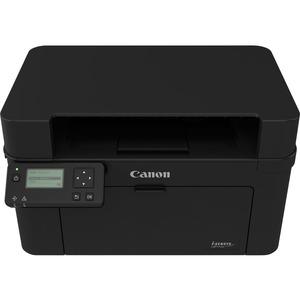 Canon i-SENSYS LBP LBP113w Laser Printer - Monochrome - 22 ppm Mono - 2400 x 600 dpi Print - 150 Sheets Input - Wireless LAN - Apple AirPrint, Mopria, Wi-Fi Direct,