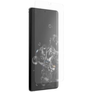 Zagg PDA Accessories