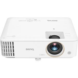 BenQ TH685 3D Ready DLP Projector - 16:9