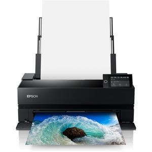 EPSON Epson SureColor P900 Photo Printers