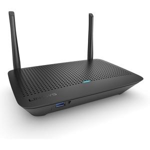 Linksys Wireless Networking