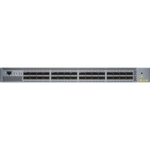 Juniper Ethernet Switches