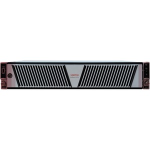 Veritas Hardware Tape Drives and Automation