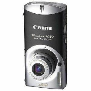 CANON 0347B003