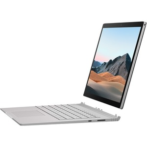 Microsoft Tablet PCs