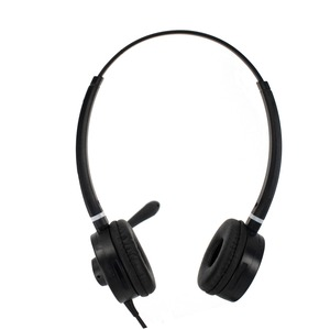 Spracht Audio or Video and Music Accessories