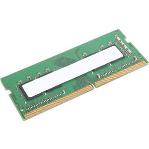 Lenovo Computer Memory