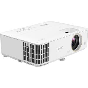 BenQ TH685I DLP Projector