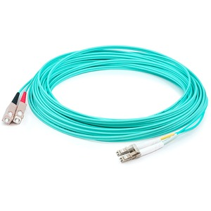 Addon Network Cables