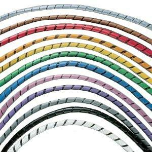 Panduit Cabling Components