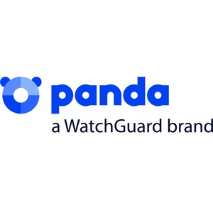 Watchguard Services Managed Services