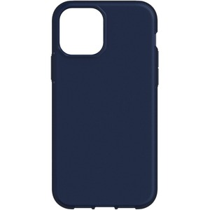 Griffin PDA Accessories