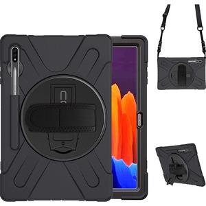 Codi Notebook Tablet Accessories