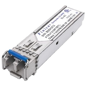 Netpatibles Repeaters and Transceivers