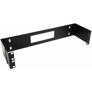 Startech.Com Cabling Components