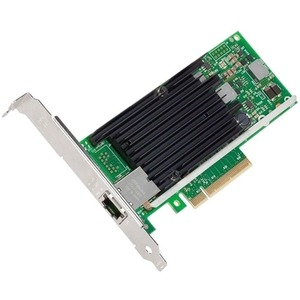 Axiom Network Interface Cards