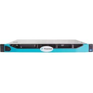 Kemp Network Security