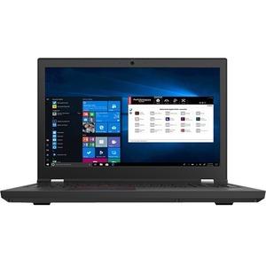 Lenovo ThinkPad P15 Gen 2 20YQ001FUK 39.6 cm 15.6And#34; Mobile Workstation - Full HD - 1920 x 1080 - Intel Core i7 11th Gen i7-11850H Octa-core 8 Core 2.50 GHz - 16 G