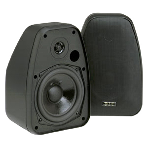 Bic-Home Audio/Video Audio or Video and Music Accessories
