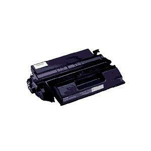 Epson C13S051070 Toner Cartridge - Black