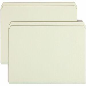 Smead Pressboard Folders