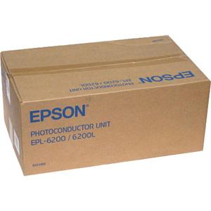 Epson C13S051099 Laser Imaging Drum