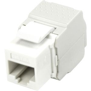 Startech.Com Network Cables