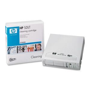 HP C7982A