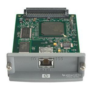 HP J7934G