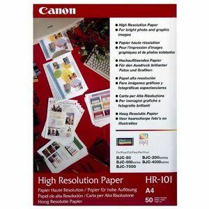 CANON 1033A002