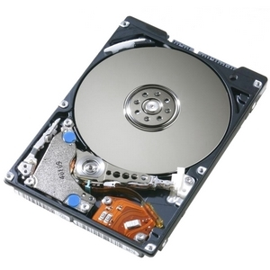 Hgst Internal and External Hard Drives