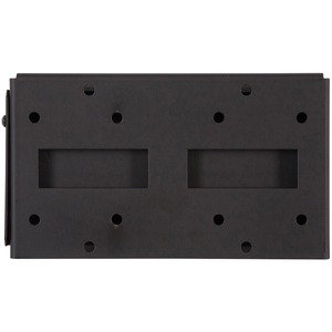 Peerless Industries Monitor TV Accessories