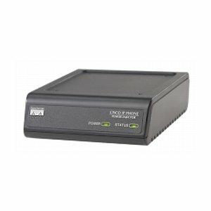 Cisco PDUs and Power Equipment