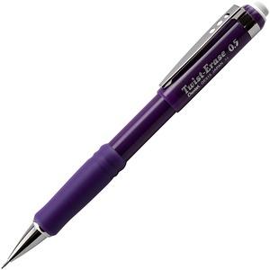 Pentel Twist-Erase III Mechanical Pencils
