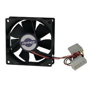 Antec Small Case Fan