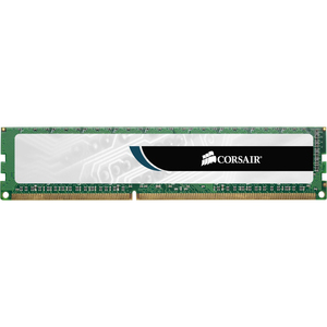 Corsair Value Select 8GB DDR3 SDRAM Memory Module