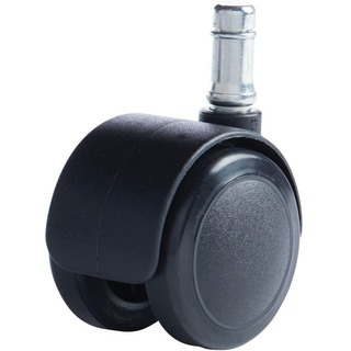 Master Caster Safety Casters MAS64334
