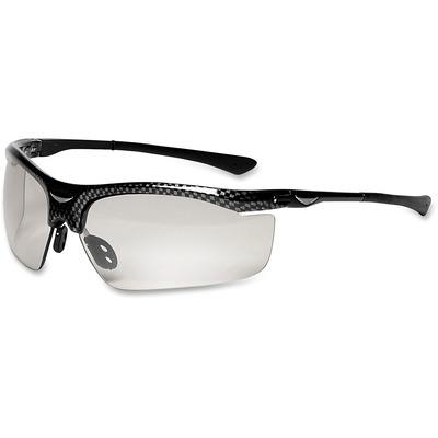 3M SmartLens Transitioning Protective Eyewear MMM13407000005