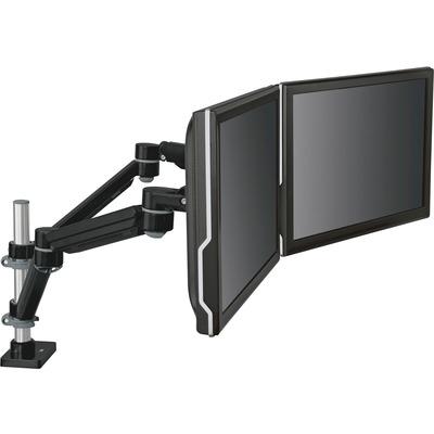 3M Desk Mount for Flat Panel Display MMMMA260MB