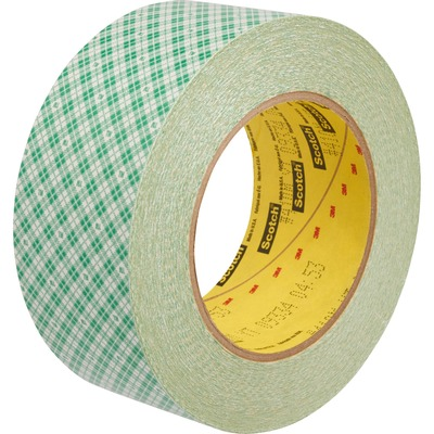 3M Double-Coated Paper Tape MMM410M2X36