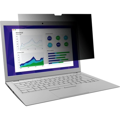 3M™ Privacy Filter for Microsoft®; Surface®; Book MMMPFNMS001