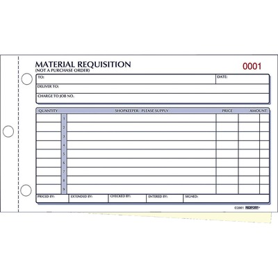 Office Supply Request Form Pictures to Pin PinsDaddy – Supply Request Form